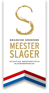 http://meesterslagervanroessel.nl/wp-content/uploads/2018/03/Logo-Meesterslager-shade.png