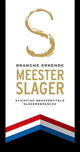http://meesterslagervanroessel.nl/wp-content/uploads/2018/03/Logo-Meesterslager-shade.png