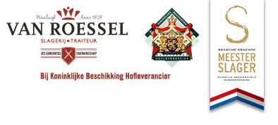 https://meesterslagervanroessel.nl/wp-content/uploads/2018/03/Logo-plus-hofleveranciervaandel.jpg