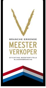 https://meesterslagervanroessel.nl/wp-content/uploads/2020/09/Meester-Verkoper-logo-RGB-klein.png